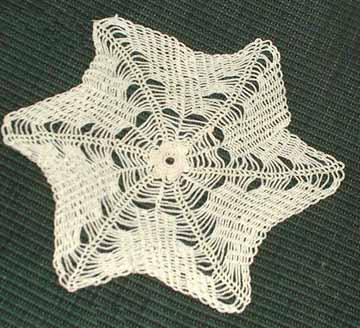 Crochet Flip Flops/Sandals Inspiration on Pinterest | 109 Pins