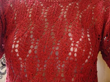 Crochet dog sweater patterns - Squidoo : Welcome to Squidoo