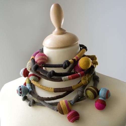 Crochet  Craft Links Index - InReach - Business class colocation