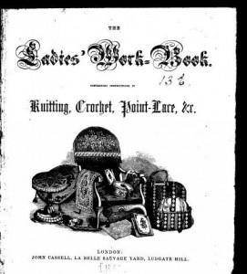 gutenberg-cro-book-0509