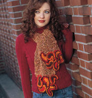 Crochet Pattern Central - Newly Added Free Crochet Patterns