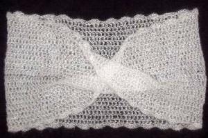 Free Patternsmobius Scarves Crochet Only Easy Crochet