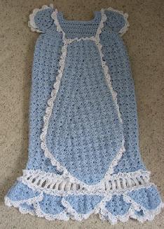 Free Knitting Patterns, Crochet Patterns, Crafting Patterns
