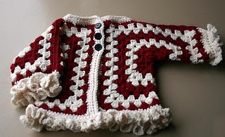 Crochet Scoo Rounded Hood - with written pattern - YouTube