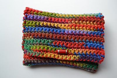 CROCHET PATTERNS USING Q HOOK FREE CROCHET PATTERNS